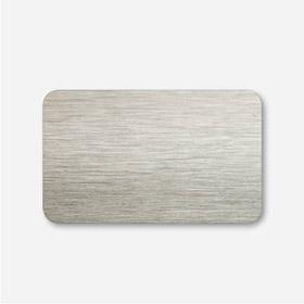 лента-25мм-браш-7325-золото
