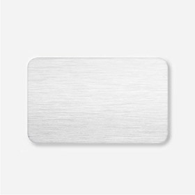 лента-25мм-браш-7326-белый