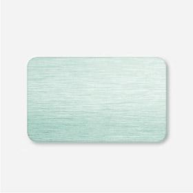 лента-25мм-браш-7327-зеленый