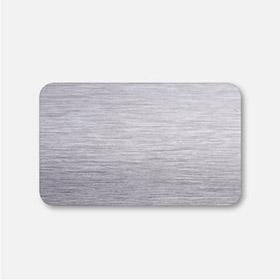 лента-25мм-браш-7328-серебро