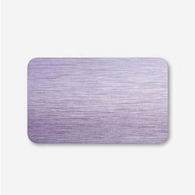 лента-25мм-браш-7333-лиловый