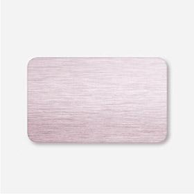 лента-25мм-браш-7336-розовый