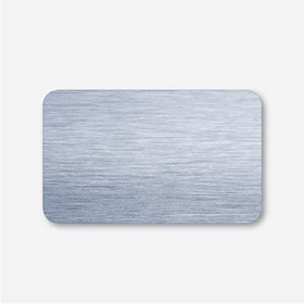лента-25мм-браш-7346-голубой