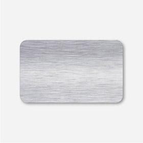 лента-25x0.18-7505