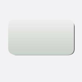 лента 50 x 021 0221 белый