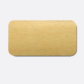 лента 50 x 021 6010 сосна