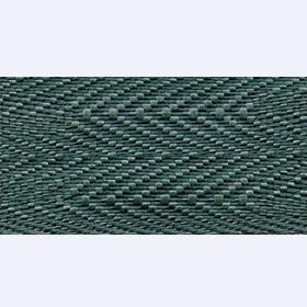 лесенка декоративная для 2д. полосы зеленая