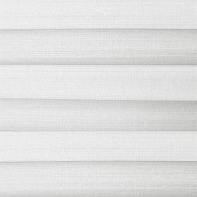 плиссе_капри-перла-0225-белый-240-см