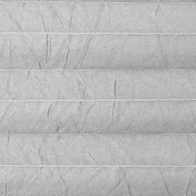 плиссе_краш перла 1710 серый 225см