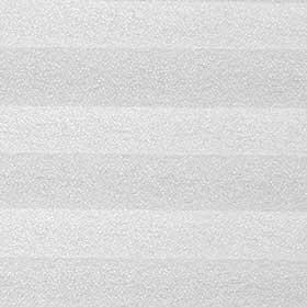 плиссе_креп 0225 белый 235см