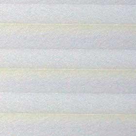плиссе_креп перла 0225 белый 235см