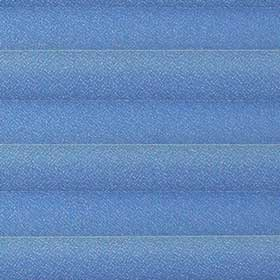 плиссе_креп перла 5252 синий 235см