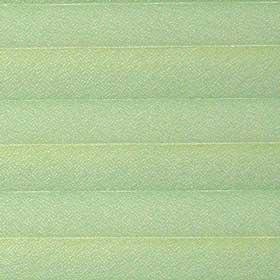 плиссе_креп перла 5612 св зеленый 235см