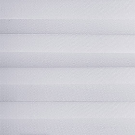 плиссе_лунд-bo-1608-св-серый-15-мм-230-см