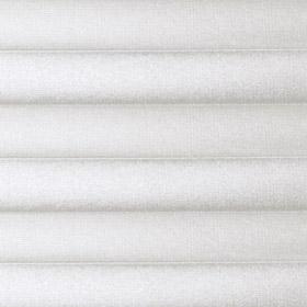 плиссе_металлик-0225-белый-240см