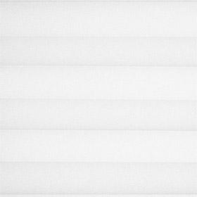 плиссе_метис-перла-0225-белый-200-см