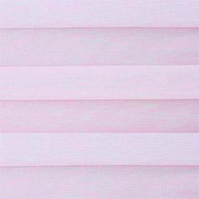 плиссе_мираж-4081-фламинго-225см