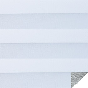 плиссе_радиант-бо-0225-белый-235см
