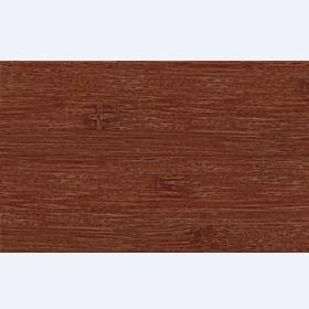 полоса бамбук черешня 2д. 120 x 150 x 180см