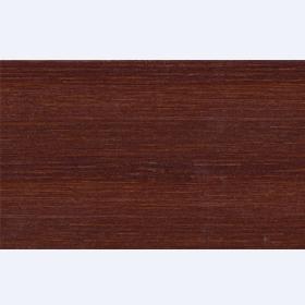 полоса бамбук махагони 2д. 120 x 150 x 180см