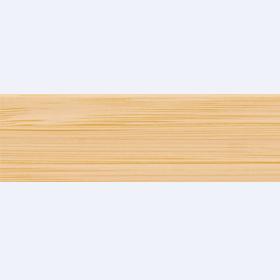 полоса бамбук натуральный 1д. 120 x 150 x 180см