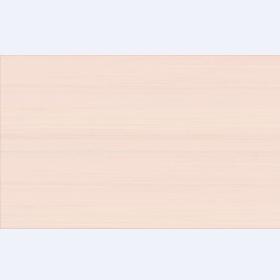 полоса бамбук отбеленный 2д. 120 x 150 x 180см