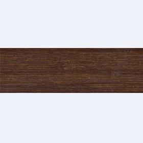 полоса бамбук тигровый глаз 1д. 120 x 150 x 180см