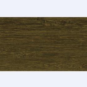 полоса бамбук зеленый 2д. 120 x 150 x 180см