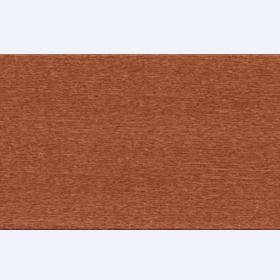 полоса дерево кремона 2д. 122 x 152 x 183 x 213см