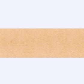 полоса дерево пиано 1д. 122 x 152 x 183 x 213см