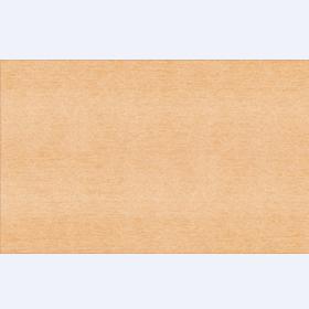 полоса дерево пиано 2д. 122 x 152 x 183 x 213см