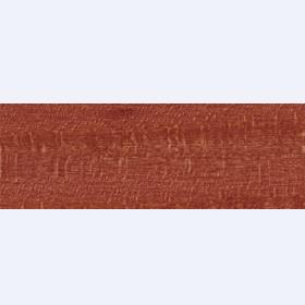 полоса розовое дерево 1д. 122 x 152 x 183 x 213см