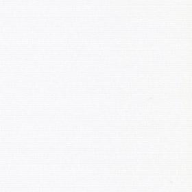 рулон альфа 0225 белый 200cm