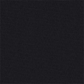 рулон альфа 1908 черный 200cm