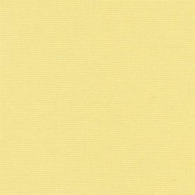 рулон альфа 3310 желтый 200cm