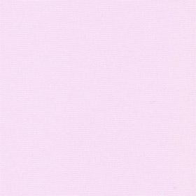рулон альфа 4082 розовый 200cm
