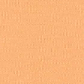 рулон альфа 4261 св оранжевый 200cm