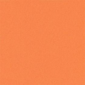 рулон альфа 4290 оранжевый 200cm
