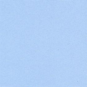 рулон альфа 5173 голубой 200cm