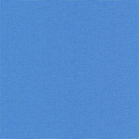 рулон альфа 5300 синий 200cm