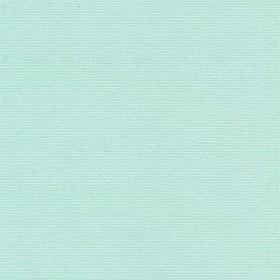 рулон альфа 5992 бирюзовый 200cm