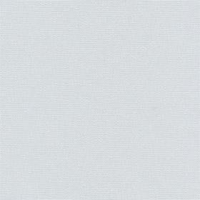 рулон альфа black out 1852 серый 250cm