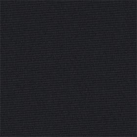 рулон альфа black out 1908 черный 250cm
