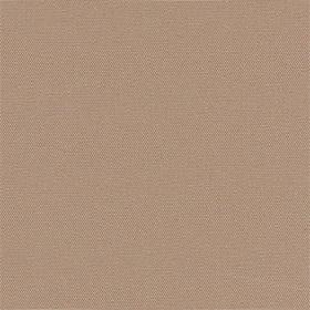 рулон альфа black out 2868 св коричневый 250cm