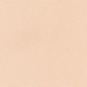 рулон альфа black out 4240 персиковый 250cm