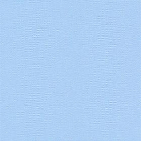 рулон альфа black out 5173 голубой 250cm