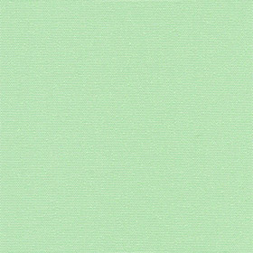 рулон альфа black out 5850 зеленый 250cm