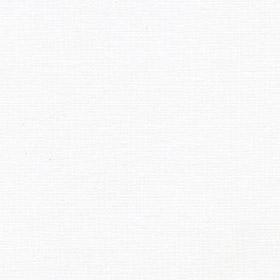 рулон гармония 0225 белый 180см