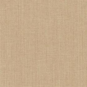 рулон гармония 2850 св коричневый 180см