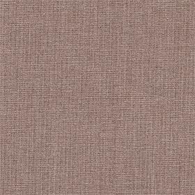 рулон гармония 2870 т коричневый 180см